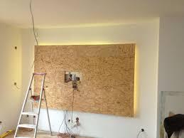 wohnzimmer deko decke caseconrad