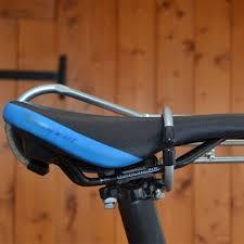 Ceiling Bike Rack Flat by 28 Ceiling Bike Rack Flat Ceiling Overhead Bike Rack For