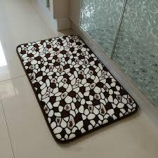 badezimmer teppich kann ihr bad völlig beleben archzine net