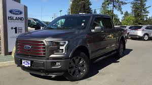 2016 Ford F-150 Lariat Special Edition Supercrew 4X4 Review | Island ... 2019 Ford F150 Limited Spied With New Rear Bumper Dual Exhaust Damerow Special Edition Lifted Trucks Yelp 1996 Photos Informations Articles Bestcarmagcom Launches Dallas Cowboys Harleydavidson And Join Forces For Maxim 2018 First Drive Review So Good You Wont Even Notice The Fourwheeled Harley A Brief History Of Fords F At Bill Macdonald In Saint Clair Mi 2017 Used Lariat Fx4 Crew Cab 4x4 20x10 Car Magazine Review Mens Health 2013 Shelby Svt Raptor First Look Truck Trend