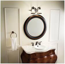 Moen Oil Rubbed Bronze Bathroom Accessories by Faucet Com Csiyb9886orb In Oil Rubbed Bronze By Moen
