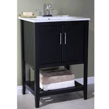 Overstock Bathroom Vanities Kennesaw Ga by Great Attractive Overstock Bathroom Vanity Pertaining To Home