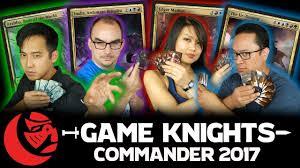Premade Commander Decks 2017 by Commander 2017 Ur Dragon Edgar Markov Arahbo And Inalla L Game