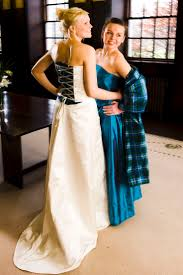 best 25 tartan wedding dress ideas on pinterest scottish