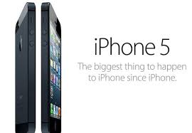 Should You Pre order The iPhone 5 Buy It From The Apple Store