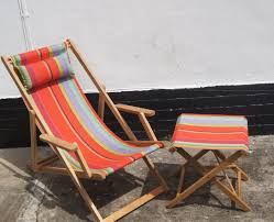 Deck And Director Chairs Foldable Sun Resistant For Outside ... St Tropez Cast Alnium Fully Welded Ding Chair W Directors Costco Camping Sunbrella Umbrella Beach With Attached Lca Director Chair Outdoor Terry Cloth Costc Rattan Lo Target Set Of 2 Natural Teak Chairs With Canvas Tan Colored Fabric 35 32729497 Eames Tanning Home Area Poolside For Occasion Details About Kokomo Lounge Cushion Best Reviews And Information Odyssey Folding Furn Splendid Bunnings Replacement Cover Round Stick