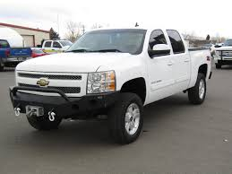 Whitlock Motors - 2010 Chevrolet Silverado 1500 Used Trucks Wyoming Mi Good Motor Company Denny Menholt Chevrolet Buick Gmc Is A Cody Cars For Sale Rock Springs Wy 82901 307 Auto Plaza Roadside Find 1979 Jeep Wagoneer Pickup Trucks 1948 Coe Classiccarscom Cc1140293 For In On Buyllsearch Ford Dealer In Sheridan Fremont Vehicle Search Results Page Vehicles Laramie 1999 Kenworth W900 Semi Truck Item G7405 Sold June 23 T Pick Up Sale Jackson Hole Usa Stock Photo Cmiteco Casper Wyomings Mack Truck