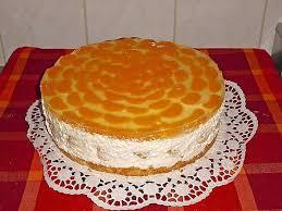 windbeutelkuchen summer2104 chefkoch kuchen und