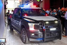 Ford Claims First 'Pursuit Rated' Police Pickup Truck -- That Merits ... Best Pickup Trucks Toprated For 2018 Edmunds Chevrolet Silverado 1500 Vs Ford F150 Ram Big Three Honda Ridgeline Is Only Truck To Receive Iihs Top Safety Pick Of Nominees News Carscom Pickup Trucks Auto Express Threequarterton 1ton Pickups Vehicle Research Automotive Cant Afford Fullsize Compares 5 Midsize New Or The You Fordcom The Ultimate Buyers Guide Motor Trend Why Gm Lowering 2015 Sierra Tow Ratings Is Such A Deal Five Top Toughasnails Sted