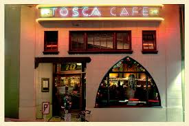 The Breslin Bar And Grill by Tosca Cafe Innovative And Fresh Italian Cuisine From Chefs April