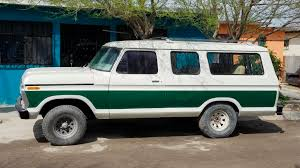 The Mexican-Market Ford B-100 Is The Three-Door Ford F-150 Of Your ... Craigslist Cars Trucks For Sale By Owner Alabama Best Truck Shuts Down Personals Section After Congress Passes Bill The Mexicanmarket Ford B100 Is Threedoor F150 Of Your Fniture El Paso Tx Ideas Fantastic Calgary Waco Tx Fding Used And Under 2000 In 2006 Chevy 2500hd On Local Tucson Craigslist Youtube A Retro Twinkie Truck Is Up For Sale San Antonios 1947 Chevrolet Fleetmaster Classiccarscom Cc1041611 Colorful Albany Photos Classic Antique Nyc Teeshirt Puppies St As