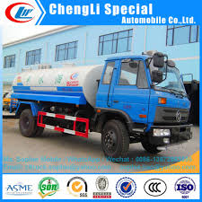 China Right Hand Drive 10ton Dongfeng 6-Wheel Water Tanker Truck ... Chevrolet S10 Truck Water Pump Oem Aftermarket Replacement Parts 1935 Car Nors Assembly Nos Texas For Mighty No25145002 Buy Lvo Fm7 Water Pump8192050 Ajm Auto Coinental Corp Sdn Bhd A B3z Rope Seal Ccw Groove Online At Access Heavy Duty Forperkins Eng Pnu5wm0173 U5mw0173 Bruder Mack Granite Tank With 02827 5136100382 5136100383 Pump For Isuzu Truck Spare Partsin New Fit For 196585 Datsun Ute Truck 520 521 620 720 Homy 21097366 Ud Engine Rf8 Used Gearbox Suzuki