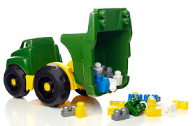 Mega Bloks John Deere Dump Truck DBL30 Mega Bloks Cat Lil Dump Truck John Deere Tractor From Toy Luxury Big Scoop 21 Walmart Begin Again Toys Eco Rigs Earth Baby Tomy Youtube 164 036465881 Mega Large Vehicle 655418010 Ebay Ertl Free 15 Acapsule And Gifts Electric Lawn Mower Toy Engine Control Wiring Diagram Monster Treads At Toystop Amazoncom 150th High Detail 460e Adt Articulated