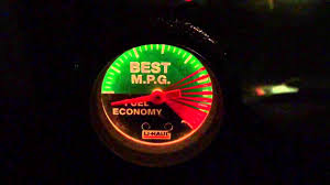 U Haul Turbo Boost For Best Fuel Economy Mpg Gauge - YouTube Cool Truck Trucking Pinterest Future Classic 2015 Ford Transit 250 A New Dawn For Uhaul Homemade Rv Converted From Moving Truck U Haul Video Review 10 Rental Box Van Rent Pods Storage Uhaul And Trailer Rentals Tropicana Clearwater Fl Mit Electric Vehicle Team Blog September 2013 F150 Finally Goes Diesel This Spring With 30 Mpg And 11400 Trucks How To Save On Gas Expenses Youtube Move In Your New Place Safely With The Hand Trucka Tour E250 Cargo 1997 F350 Uhaul Box Pickup Tucson Az Freedom