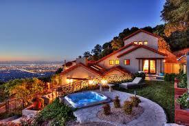 100 Saratoga Houses 15668 Bohlman Rd CA 95070 MLS 81330724 Coldwell Banker