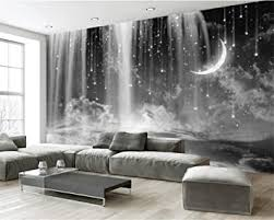 noswarti benutzerdefinierte wallpaper wohnzimmer