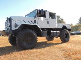 100 Bug Out Trucks Custom Combat On Twitter New Arctic White Truck Is Done A