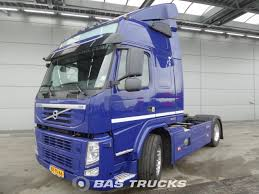 Volvo FM 460 Tractorhead Euro Norm 5 €39200 - BAS Trucks Image Result For James Bond Kenworth Movie Trucks Big Trucksk 2005 Volvo Fm 12 380 8 X 4 Globetrotter Tipper Jt Motors Limited Truck Sales United Ulities Takes Delivery Of Fm460 Specially Designed New Used Ud And Mack Vcv Sydney Chullora Wrighttruck Quality Iependant 2003 Kenworth T300 For Sale At Ellenbaum Andrew Smith Commercials Trucks Autos More 7 2 Curtainsider Explore Our Range Brisbane Gold Coast