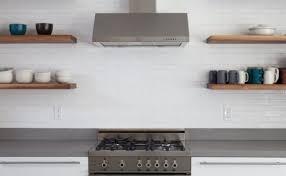 4 X 8 Glossy White Subway Tile by Tile 6 Things To Consider When Choosing Backsplash Tile