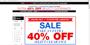 Ashley Stewart Store Coupons: Calrose Rice Coupon Freshpair Promo Code Eyeko Codes Walmart Discount City Store Wss Coupons With Barcode Dc Books Coupon Interval Intertional Membership Coupon Rosenberry Rooms Amazon Discounts A4c Promotional Coupons For Indy Blackhorse Com 15 Off 75 Pinned December 26th 10 25 At Jcpenney Via Garage Com Code Aropostale Buy Online Pickup In Store Time The Final Day For Extra 30 Off Exclusive Friends And Family Drivers Ed Direct Mecca Bingo Hall Vouchers