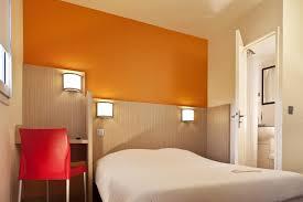 hotel avec dans la chambre perpignan hotel première classe perpignan nord rivesaltes