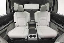 ford explorer captains chairs mamak