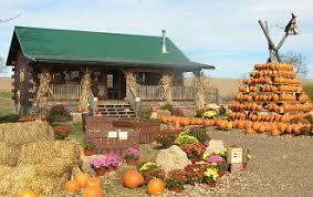 Pumpkin Farms Wisconsin by Website Web 005 Jpg