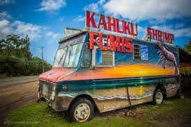 Shrimp Truck - Gotthewanderingeye Almost Kahuku Garlic Shrimp Truck Fix Feast Flair Oahu Food Trucks Youtube Romys Prawns North Shore Hawaii What Are Oahus Best Food Trucks Warning May Cause Hunger Pains No Snakes On A Plane But From Aloha To Trip Giovannis In And The Original Kahuku Everything Glitters Camaron Photos The Pickiest Eater In World Haing Loose At Johnny Kahukus For Famous Yelp Unlocking The Secrets Of Ingas Adventures