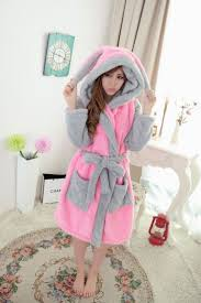 7 Best Sleepwears Images On Pinterest   Pajamas, Bath Robes And ... Store Locator Pottery Barn Kids Margherita Missoni Halloween Costumes New Butterfly Fairy Animal Bath Wraps Australia Splish Splash Nursery Trend Report 17 Best Novelty Robes Images On Pinterest Dress And For Kids 219 Christmas Girls Nightgown Pink White The Gown Is Like Sleepwear 166697 2pc North Pole Robe Doll Outfit 1756 Potter Solid Hooded Plush Fleece
