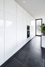 innenarchitektur küchen lehle matthias baumgartner