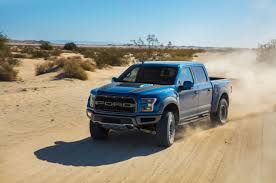 100 New Ford Pickup Truck F150 S For Sale Broomall