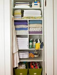 Closet Ideas Cabinets Units Bathroom Best Cool Systems Home Linen ... Bathroom Kitchen Cabinets Fniture Sale Small 20 Amazing Closet Design Ideas Trendecora 40 Open Organization Inspira Spaces 22 Storage Wall Solutions And Shelves Cute Organize Home Decoration The Hidden Heights Height Organizer Shelf Depot Linen Organizers How To Completely Your Happy Housie To Towel Kscraftshack Bathroom Closet Organization Clean Easy Bluegrrygal Curtain Designs Hgtv Organized Anyone Can Have Kelley Nan