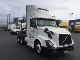 Used Trucks For Sale In Tacoma, WA ▷ Used Trucks On Buysellsearch 2005 Used Toyota Tacoma Access 127 Manual At Dave Delaneys Wikipedia Trucks For Sale Quoet Toyota Ta A Car Pickup Honduras 2004 Toyota Tacoma Mediacabina Craigslist Used Trucks 44 Bestwtrucksnet 2015 Price Photos Reviews Features Lively Buy Xtracab 2016 Review Consumer Reports Extended Cab Online 10 Best 2014 Autobytelcom 2011 Sr5 Trd Sport Crew With Sunroof 1owner
