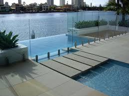 no 1 brisbane s concrete inground swimming pool construction
