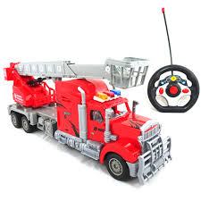 Cheap Fire Truck Truck, Find Fire Truck Truck Deals On Line At ... Fire Truck Refighting Photos Videos Ringtones Rosenbauer Titirangi Station Siren Youtube Amazoncom Loud Ringtones Appstore For Android Cheap Truck Companies Find Deals On Line Ringtone Free For Mp3 Download Babylon 5 Police Remix Cock A Fuckin Doodle Doo Alarm Alert I Love Lucy Theme The Twilight Zone Sounds And Best 100 Funny
