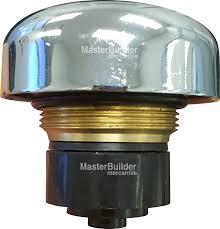 Mop Sink Faucet Vacuum Breaker Leaking by Zurn Jp1996 Sf Vb Rk Vacuum Breaker Repair Kit For Zurn Z1996 Sf