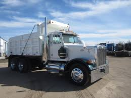 Peterbilt Trucks In Kansas For Sale ▷ Used Trucks On Buysellsearch