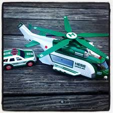 100 Hess Truck 2012 Review Angies Angel Help Network