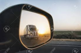 Truck Seen In The Side Mirror, Southern California, USA Stock Photo ... Heavy Duty Truck Mirror Rh Gowesty Truck Miscellaneous Driver And Passenger Side 2226 Car Universal Low Mount And Van Auto Rear Universal Lorry Bus 42cm X 20cm Daf Iveco Stock Photos Images Alamy View Mirror Of Truck Or Long Vehicle Safety During Travel Photo Edit Now 600653819 Shutterstock Jack Ripper Vector Free Trial Bigstock How To Use Properly Set Your Mirrors On A Big Rig Youtube Mir04 Clip On Suv Van Rv Trailer Towing Side Mirror