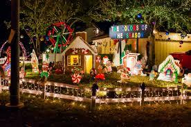 Parade Float Decorations In San Antonio by Christmas In San Antonio U2013 Susan Shaw Blog