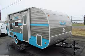 100 Vintage Travel Trailers For Sale Oregon 2019 Riverside RV RV Retro 190BH For In M OR 97305 6767