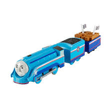 Trackmaster Tidmouth Sheds Youtube by Thomas And Friends Trackmaster Motorized Railway Shooting Star