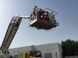 Our Guide To Throwing A Fire Station Party In Dubai - Sassy Mama Fire Brigade Tow Truck Police Cars And Ambulance Emergency Amazoncom Video For Kids Build A Vehicle Formation And Uses Cartoon Videos Children By Educational Music Patty Shukla Big Red Engine Song Truckdomeus Vector Car Wash Dentist Games Fire Truck Police Car Dump Launching Pictures Trucks Vehicles Cartoons Learn Brigades Monster For Kids About September 2017 Additions To Amazon Prime Instant Uk Toys Cars Dive In Water Ambulance Many Toy Learning Colors Collection Vol 1 Colours