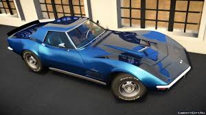 100 Gta 4 Monster Truck Cheat 1970 Corvette C3 ZR1 EPM For GTA