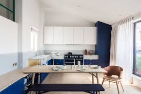 100 Studio 6 London House Tour A Flexible PiedTerre In For A Jewelry