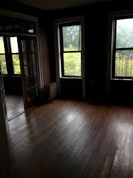 Schmidt Custom Floors Jobs by Living Large In 675 Square Feet Brooklyn Edition Remodelista