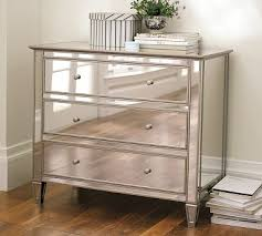 Pier 1 Mirrored Dresser by Pier One Mirrored Nightstand Remodel Ideas Adeline Mirrored