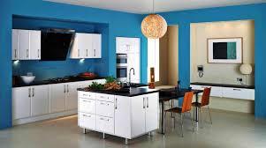 fice Supplies kitchen
