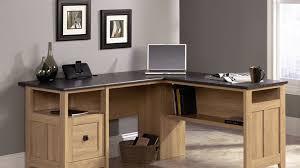 guide d ergonomie travail de bureau guide d achat d un poste de travail