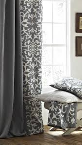 Pink And Gray Shower Curtain Paint Drop Cloth Curtains Nemo Shower